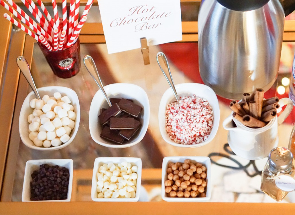 chocolate oat bars chocolate almond joy bars easy hot chocolate bar at ...
