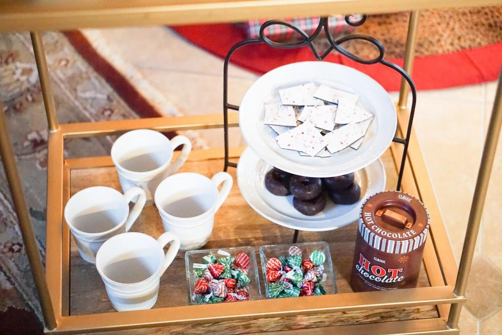 Sur La Table Coffee Carafe