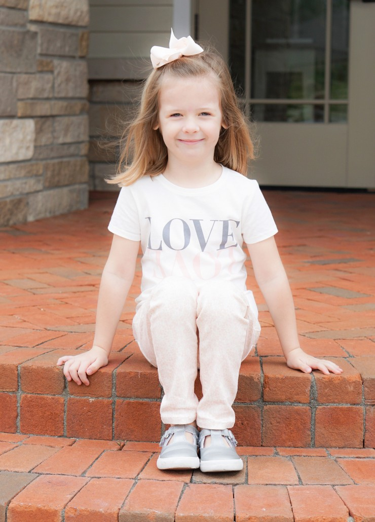 VALENTINES OUTFITS FOR KIDS Thoughtfully Styled