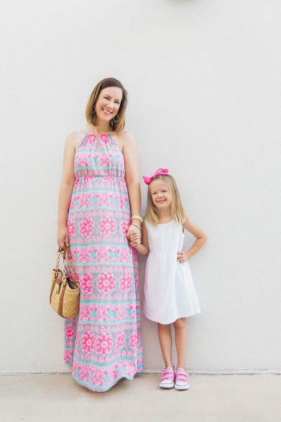 summer dress maxi dress blogger style dresses for girls summer style