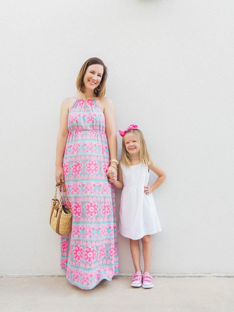 summer dress maxi dress blogger style dresses for girls summer style