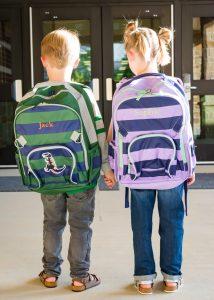 back to school backpacks kindergarten elementary school gear