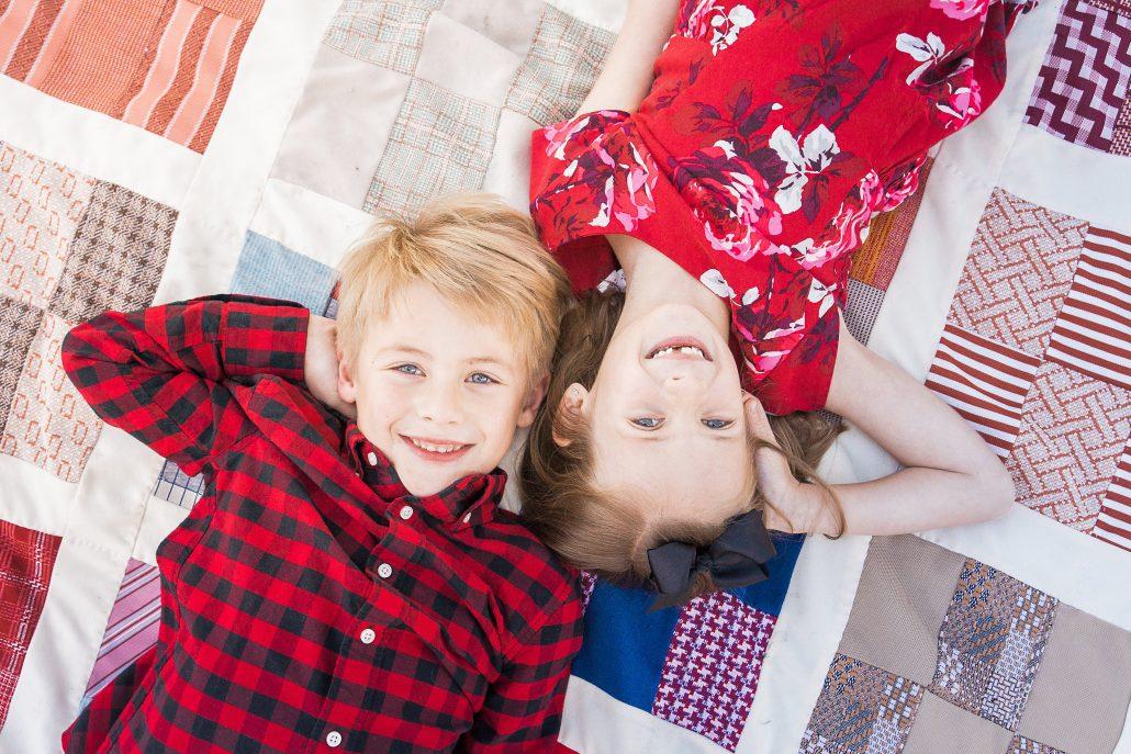 kids fashion twins kids style blogger style