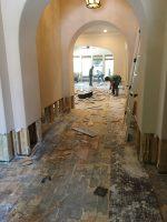 Home Renovation Part 1