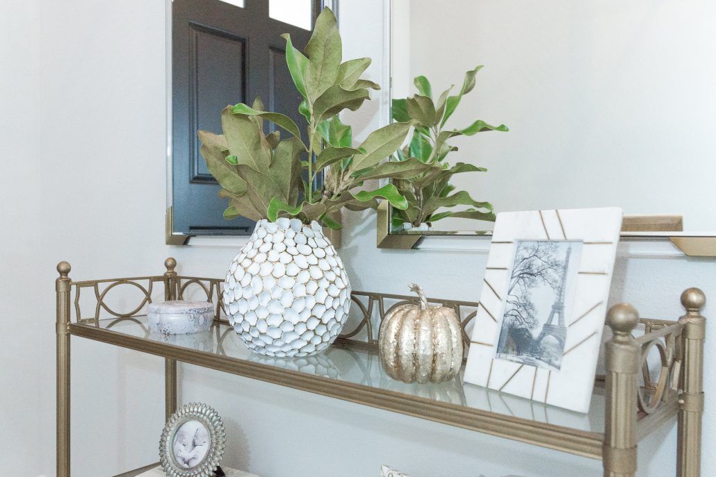 Entryway Decorating Ideas Thoughtfully Styled